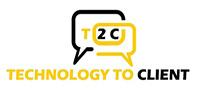 T2C Technology