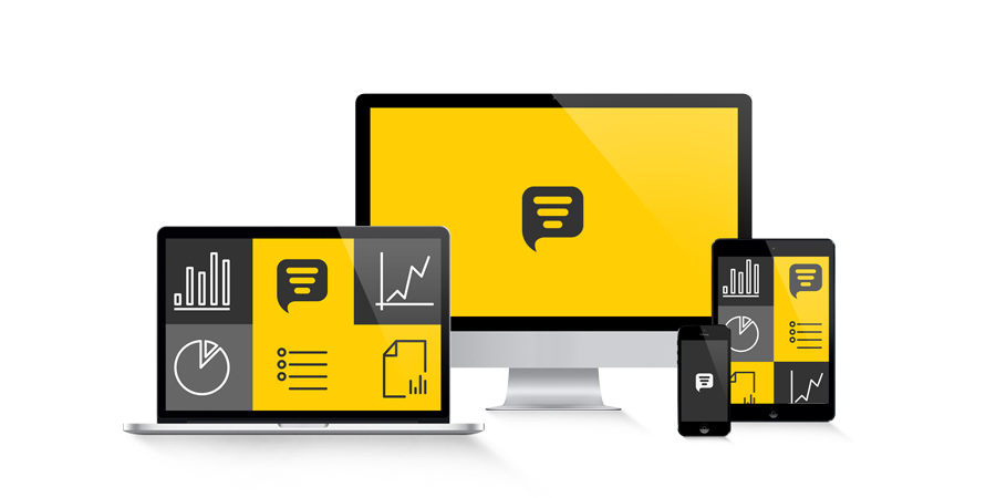Solutions by Text Toolbox